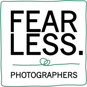 https://www.fearlessphotographers.com/photographers.cfm?photogID=1372&si-vo
